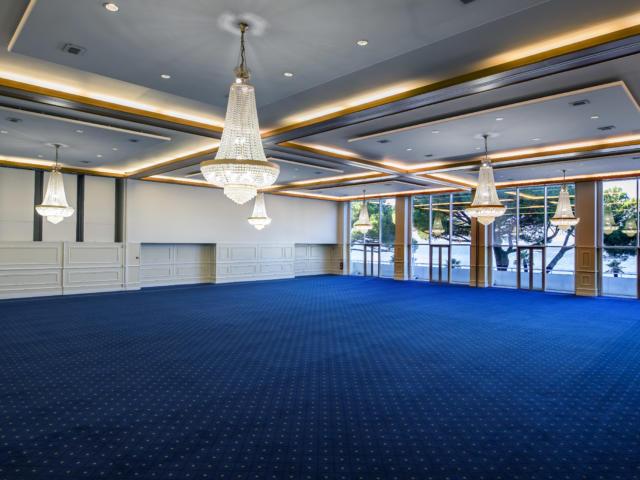 Salle des ambassadeur réception1
