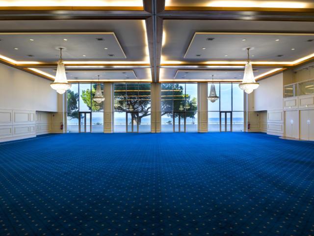 Salle des ambassadeur réception3