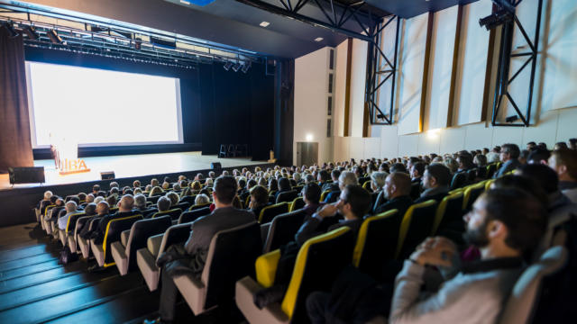 Auditorium spectateurs1