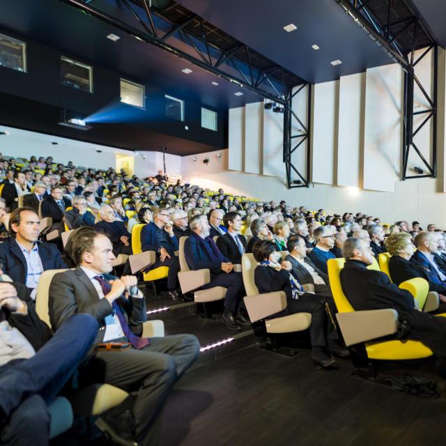 Auditorium spectateurs2