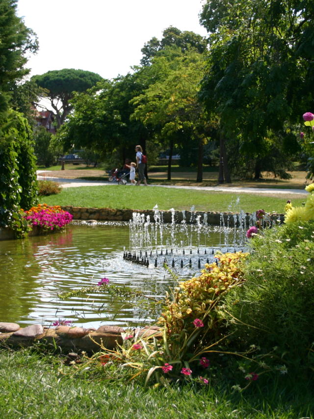 Bassin Parc Mauresque2
