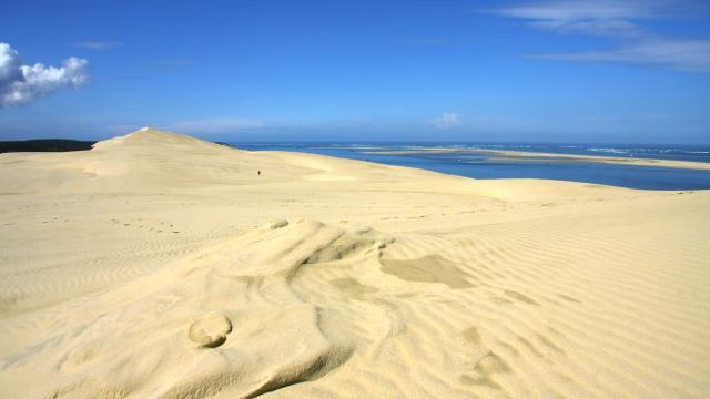Dune Pilat@conteurs