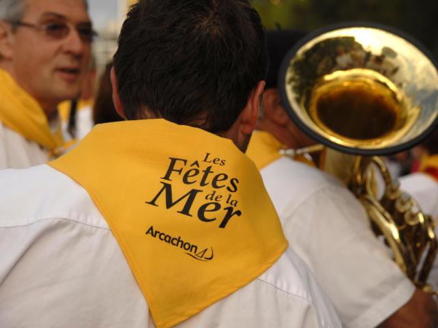 Bertin Bruno 14 08 2011 Fete De La Mer Yf (342)