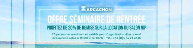 Offre De Rentrée Arcachon (002)